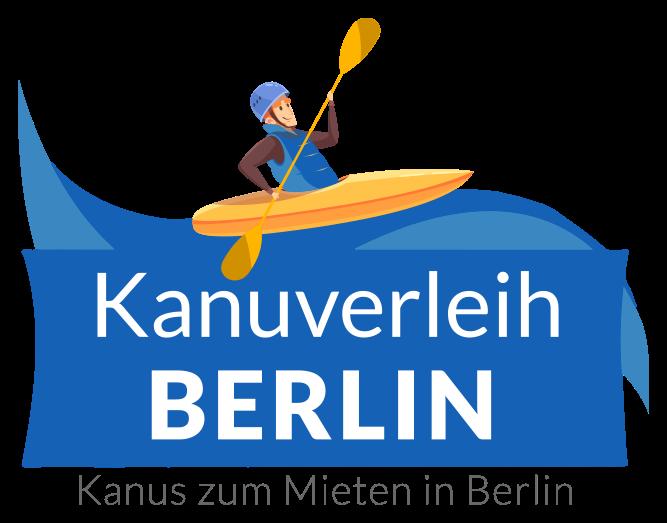 Kanu Verleih Berlin